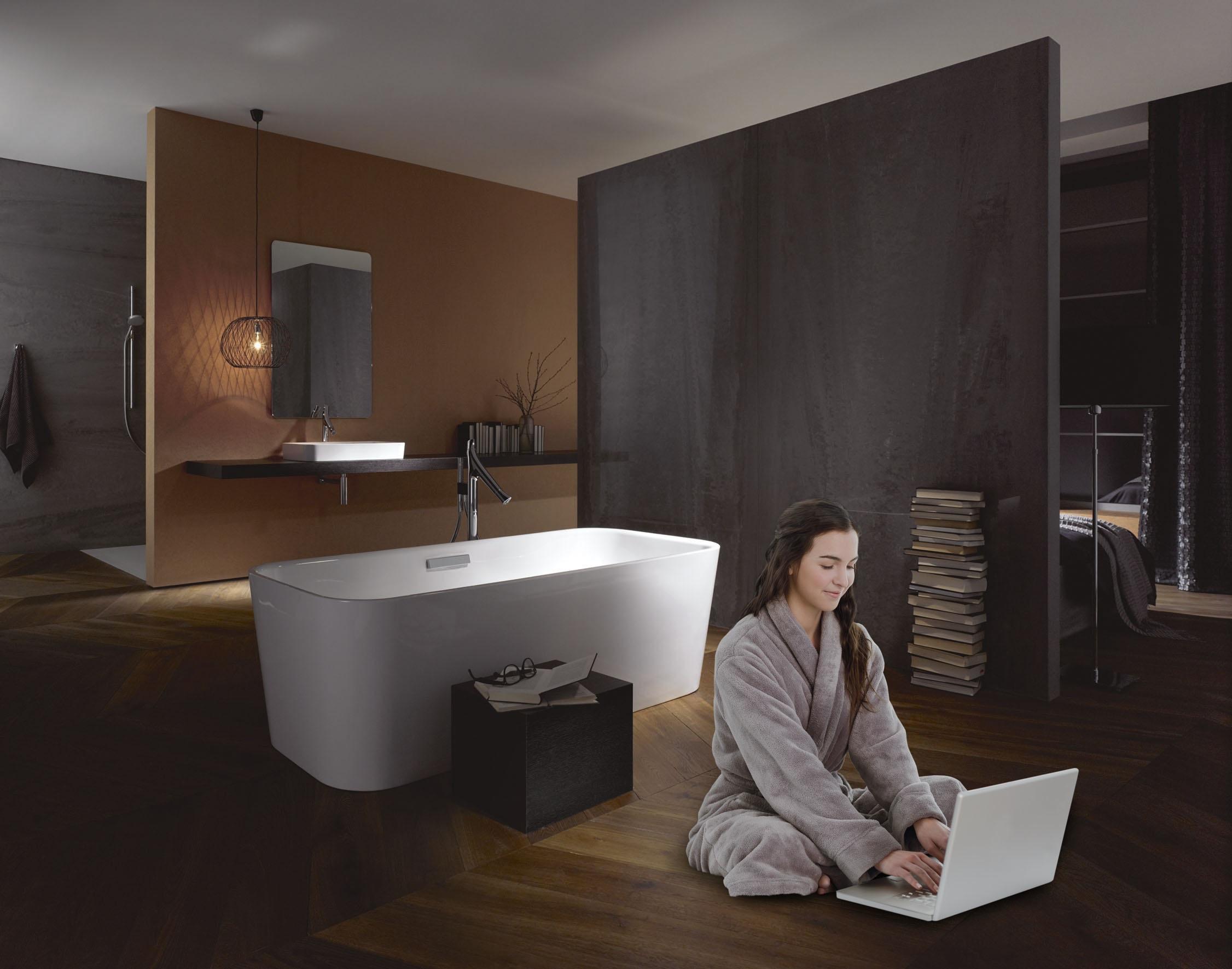 Online uw badkamer bestellen bij Sanidrõme - Nieuws Startpagina voor ...