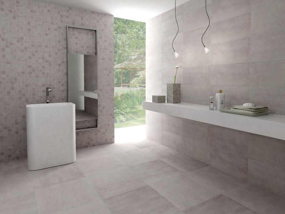 20170304 164029 parketvloer voor badkamer - Badkamer imitatie parketvloer ...