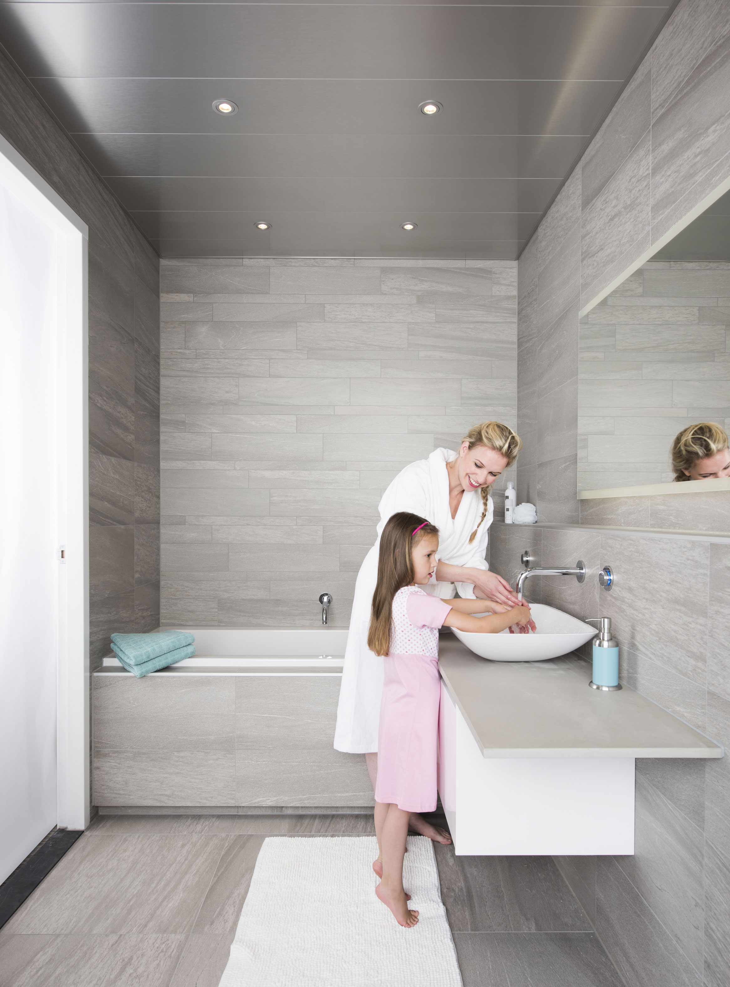 5x comfortabele producten voor de badkamer van sanidr me nieuws startpagina voor badkamer - M badkamer installatie ...