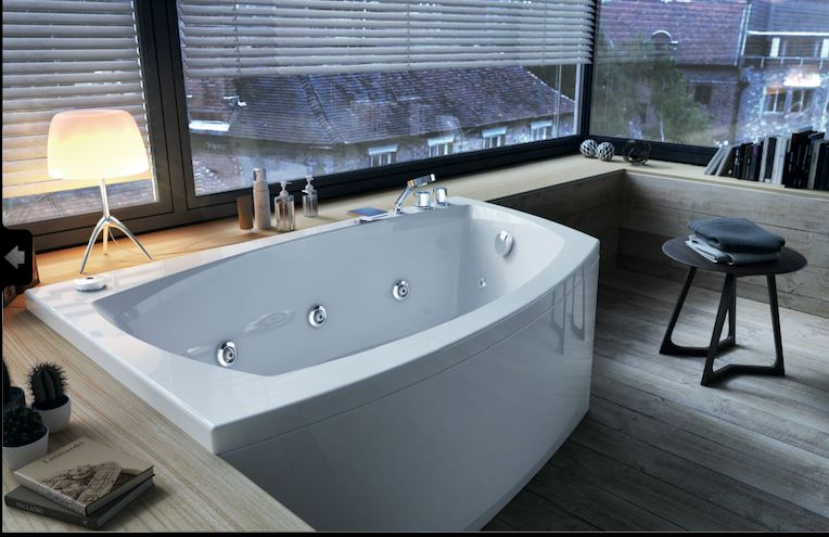 Whirlpool Baden Badkamer ~ Baden Startpagina voor badkamer idee?n  UW badkamer nl