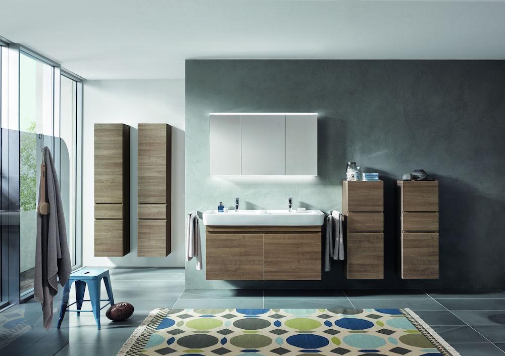 Sphinx badkamermeubels opbergcomfort met stijl nieuws startpagina voor badkamer idee n uw - Badkamer badkamer meubels ...