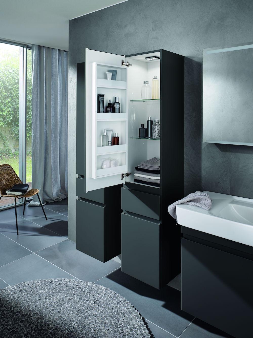 Sphinx badkamermeubels: opbergcomfort met stijl - Nieuws Startpagina ...