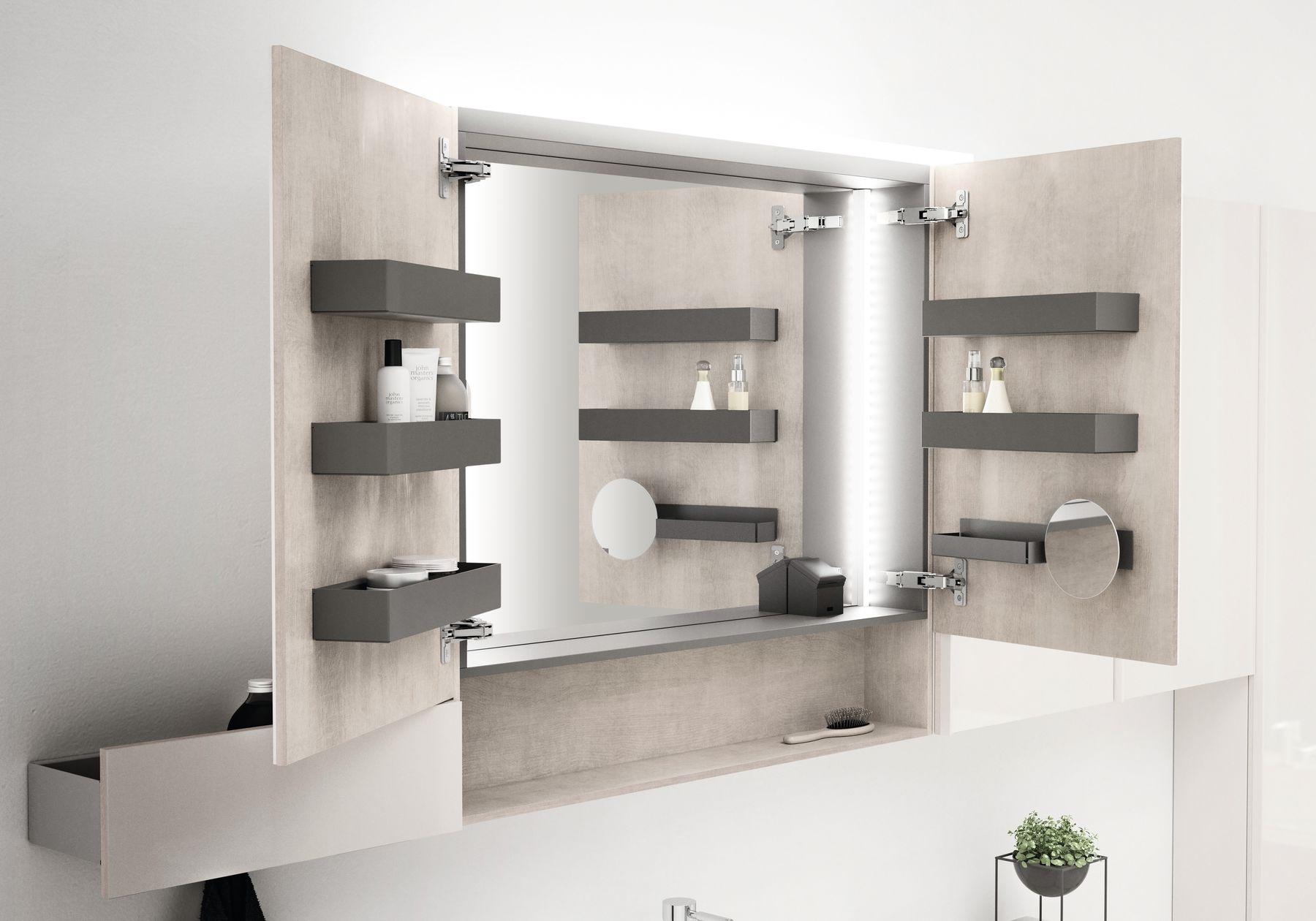 3 x badkamertrends van nu bij baden nieuws startpagina voor