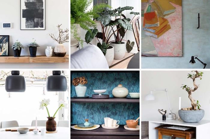vt wonen weer verliefd op je huis metamorfose accessoires #vtwonen #interieur