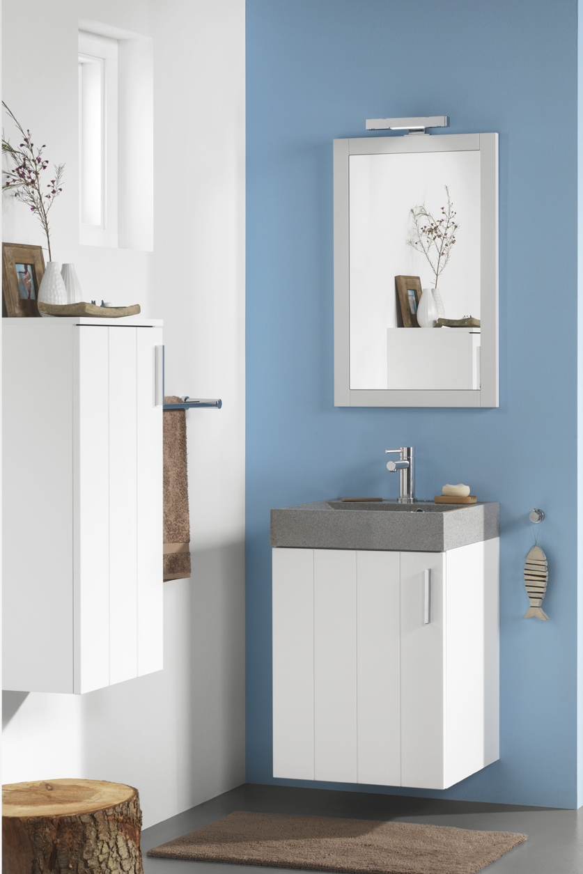 Polyester Wanden Badkamer ~ maken de badkamer kompleet  Nieuws Startpagina voor badkamer