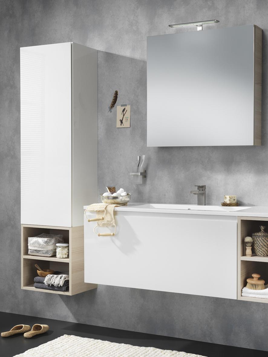 Sfeervolle badkamermeubels van Tiger - Nieuws Startpagina voor ...