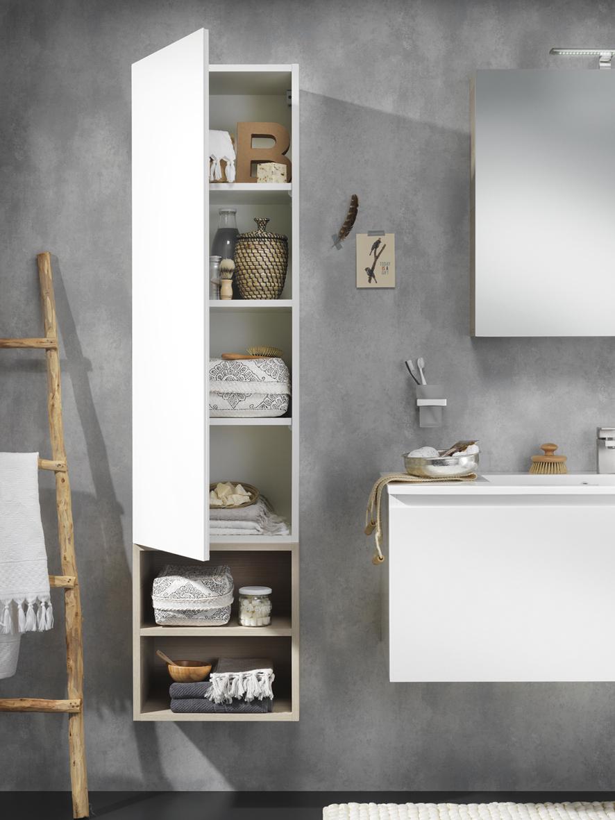 Hout Tegels Badkamer ~   van Tiger  Nieuws Startpagina voor badkamer idee?n  UW badkamer nl
