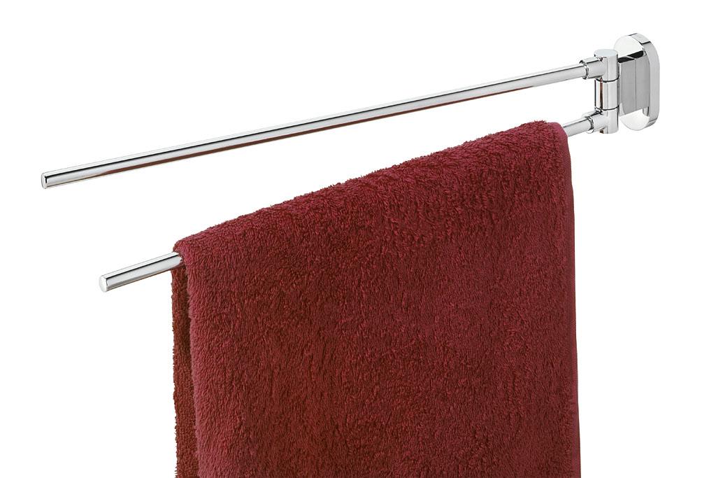 Tiger Badkamer Assecoires ~ de badkamer met Lucca accessoires  Nieuws Startpagina voor badkamer