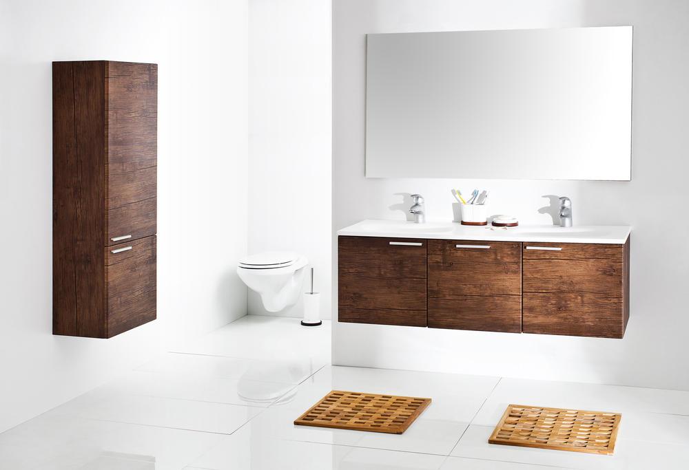 Tiger badkamerlijn Dice  Product in beeld  Startpagina voor badkamer