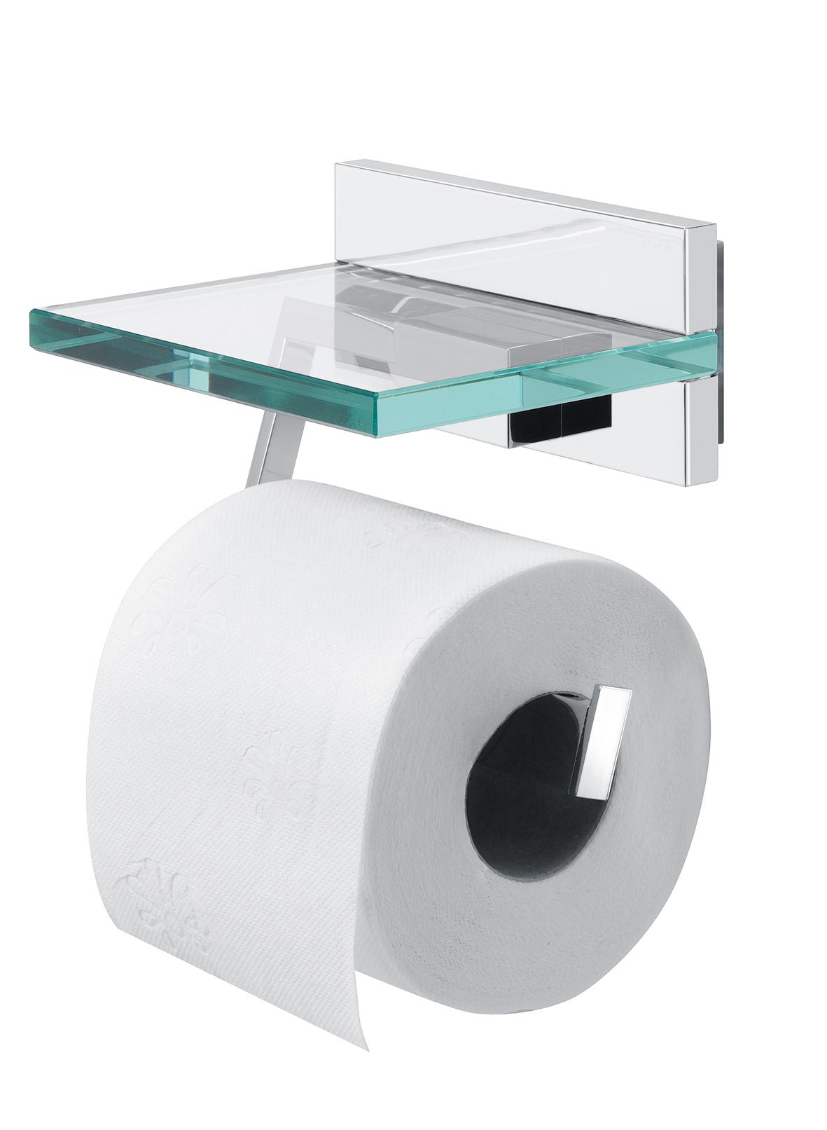 Ikea Badkamer Godmorgon ~ maken de badkamer kompleet  Nieuws Startpagina voor badkamer