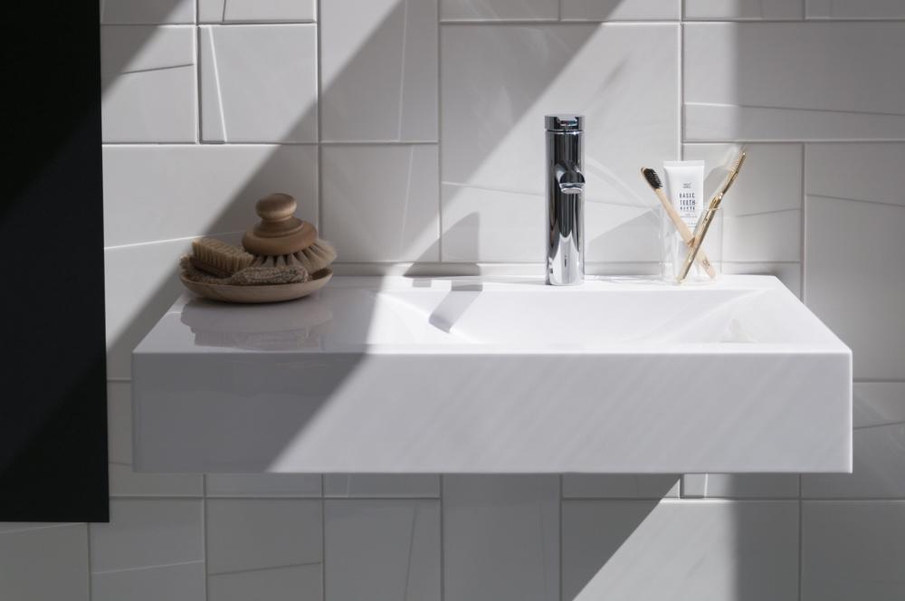 Dutch design badkamercollectie tortu in flagship store nieuws startpagina voor badkamer idee n - Model badkamer design ...