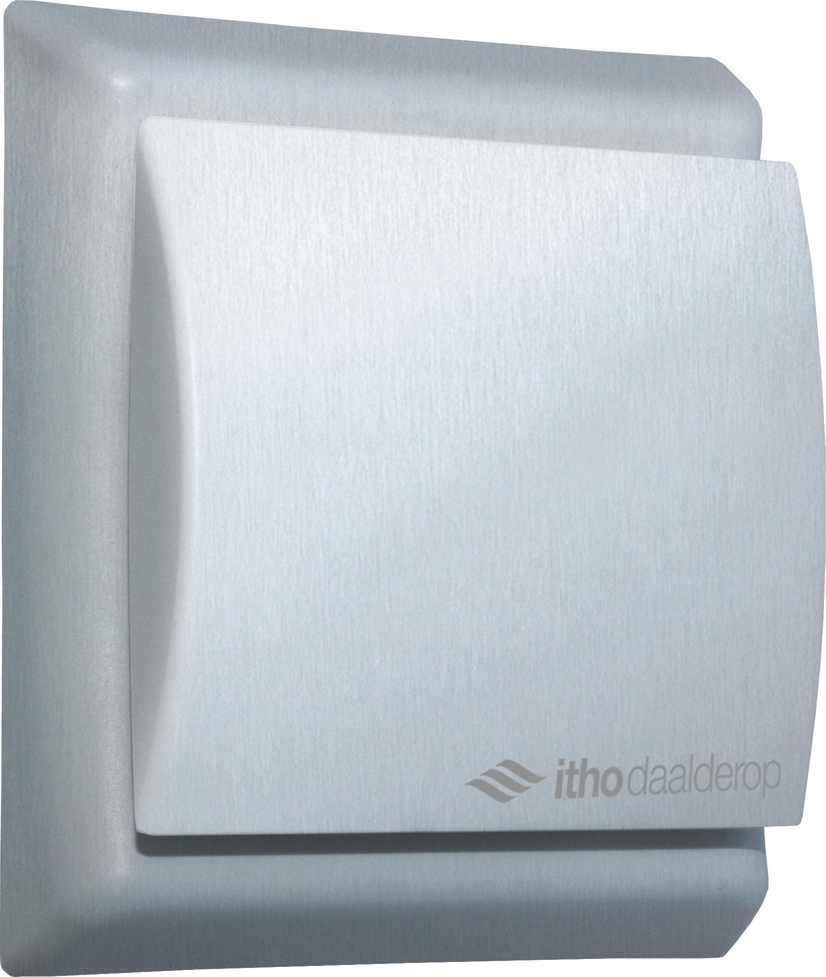 Badkamer ventilatie  Startpagina voor badkamer idee?n  UW badkamer