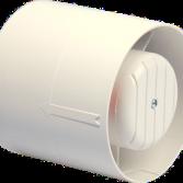 Badkamer ventilatie - Startpagina voor badkamer ideeën  UW-badkamer ...