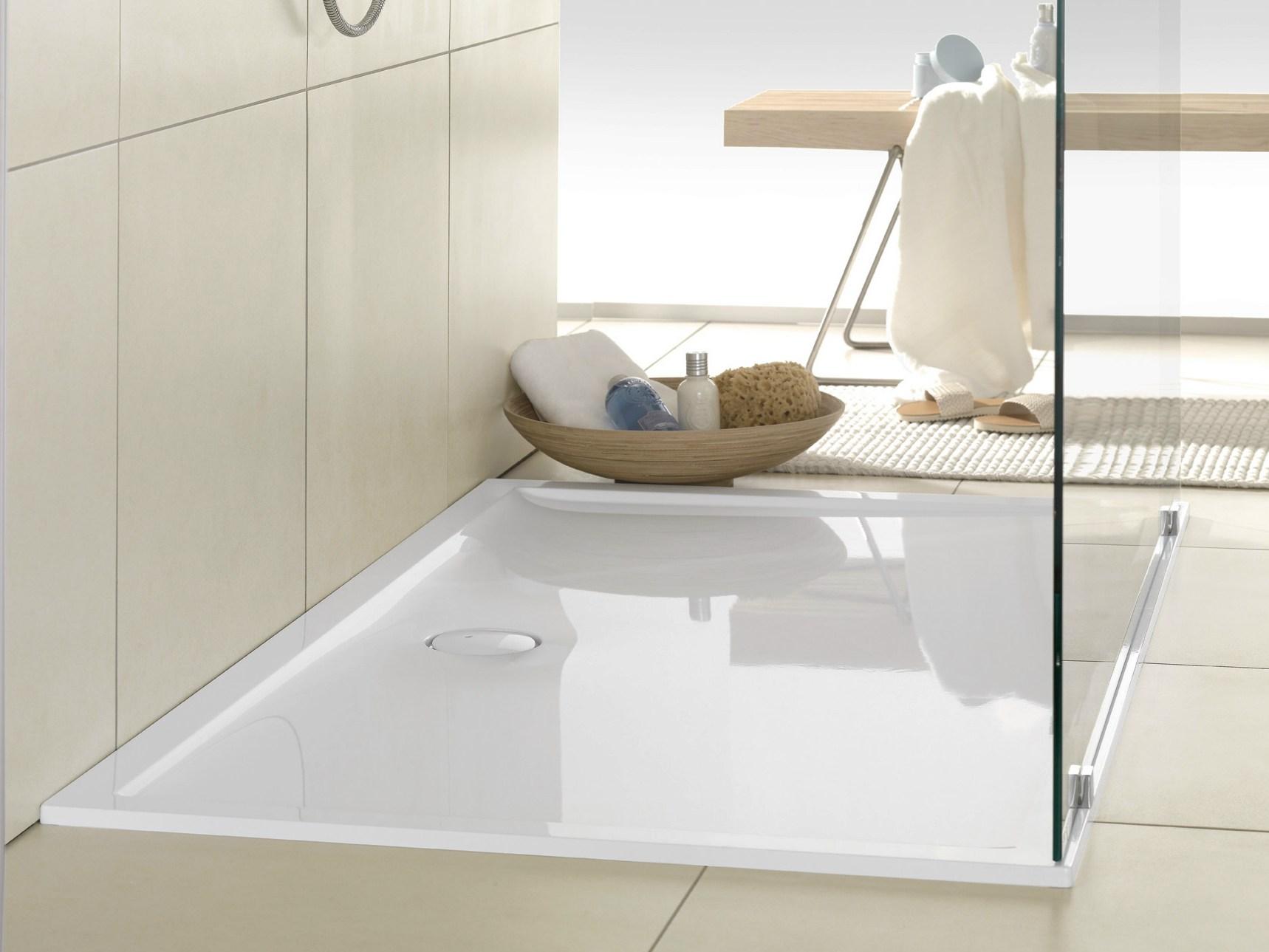douchevloeren douchebakken startpagina voor badkamer ideeà n uw