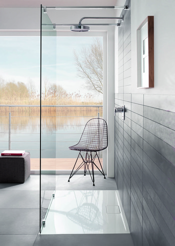 Badkamertegels voor uw vloer en wanden - Carrousel vloer ...
