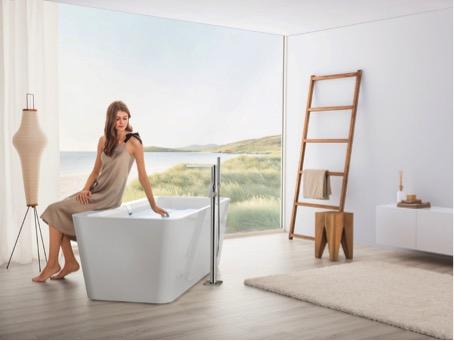 Win een wellnessbon van Bongo bij Villeroy & Boch. Klik op de foto en vul de badkamer-enquete in!