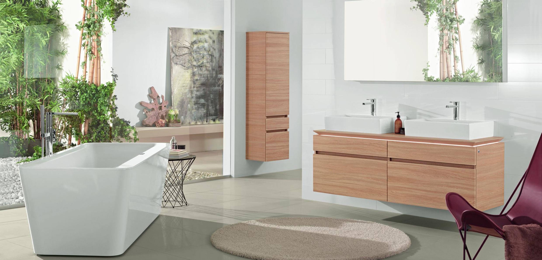 stappenplan bij het kopen van een badkamer startpagina voor