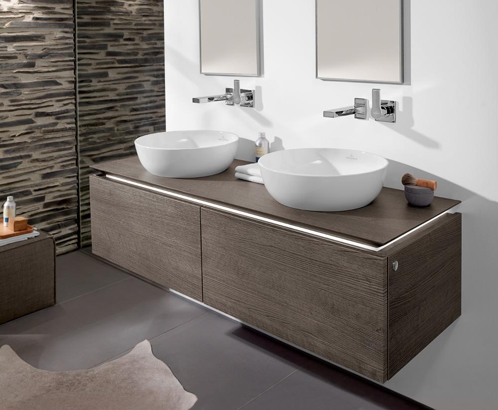 Ikea Wasbakken Badkamer ~   & Boch  Nieuws Startpagina voor badkamer idee?n  UW badkamer nl