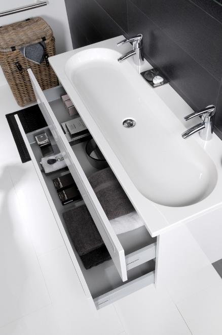 Wastafel idee n voor elke badkamer nieuws startpagina voor badkamer idee n uw - Badkamer wastafel ...
