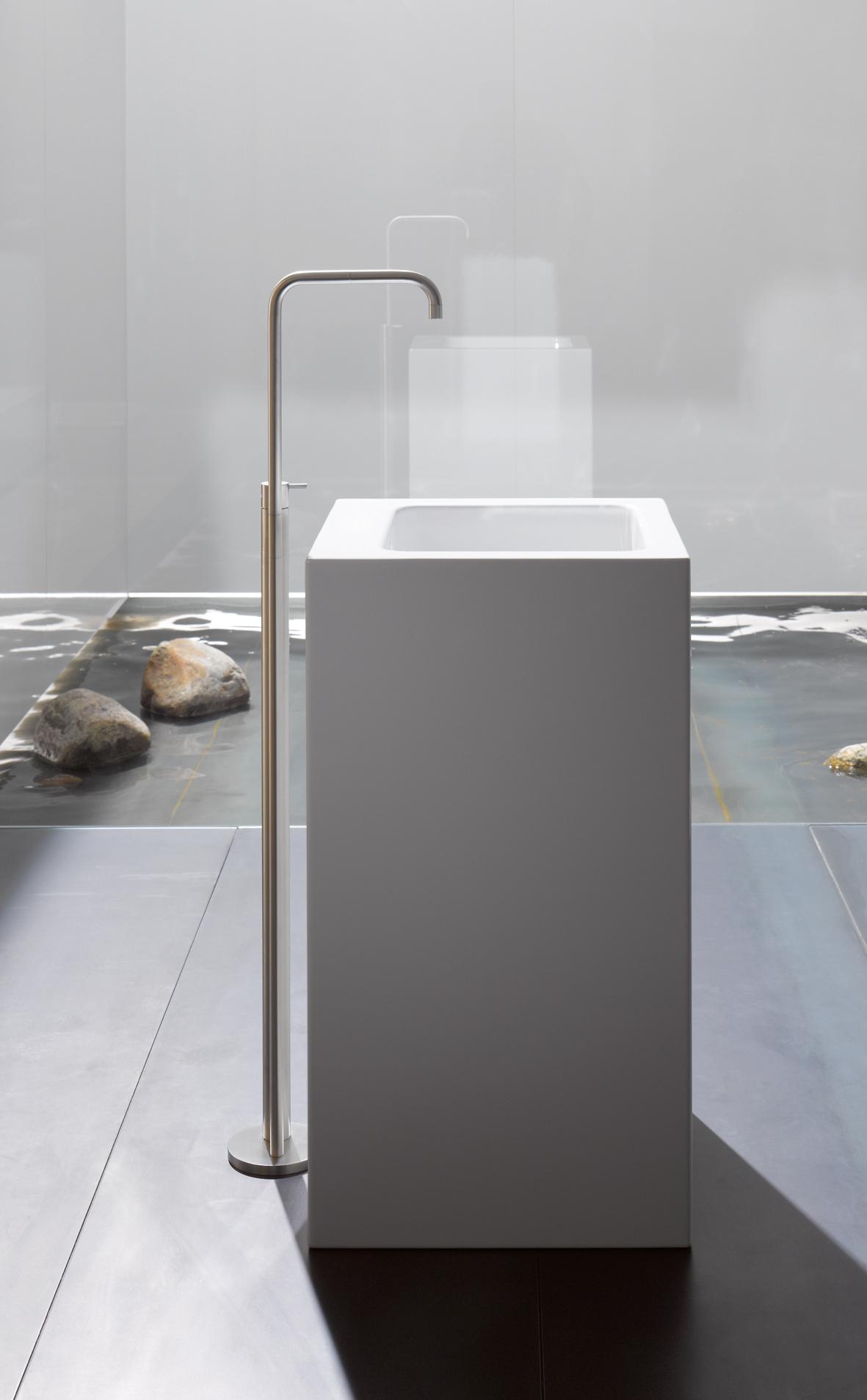 Wastafel-ideeu00ebn voor elke badkamer - Nieuws Startpagina voor badkamer ...