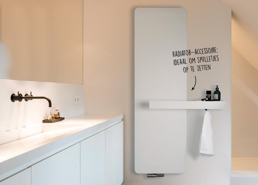 Badkamer Kopen Tips : Badkamer ideeën startpagina voor badkamer ideeën uw badkamer