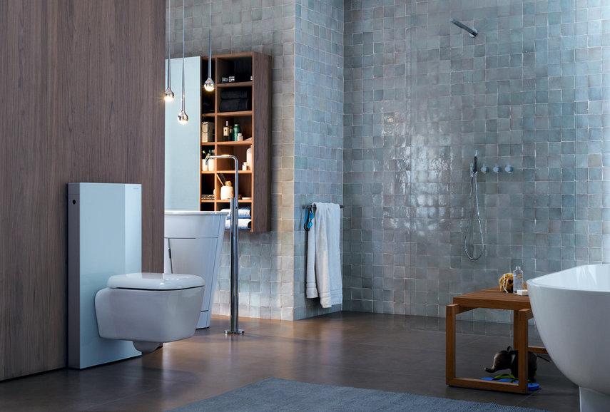 5x badkamertrends die je niet mag missen nieuws startpagina voor badkamer idee n uw - Badkamer trends ...
