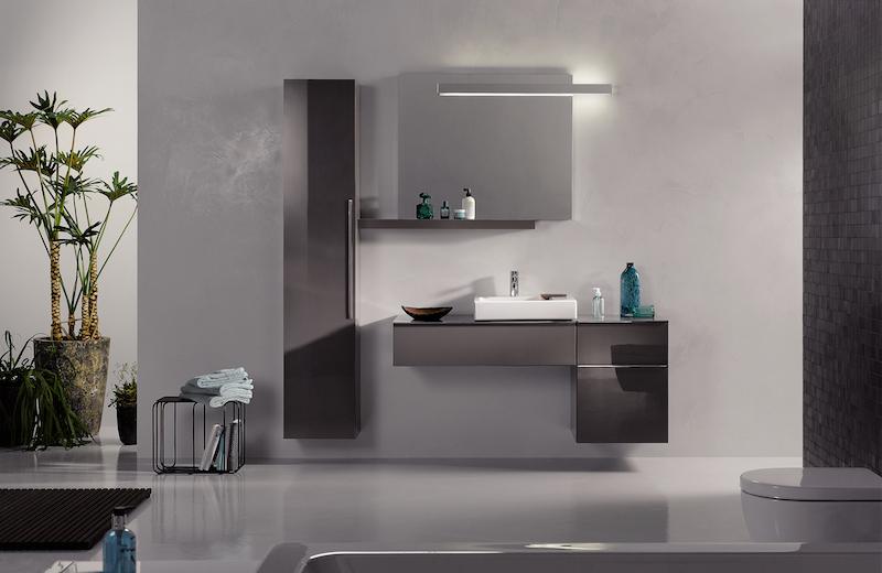 is uw badkamer al klaar voor de toekomst warmte gemak comfort en veiligheid