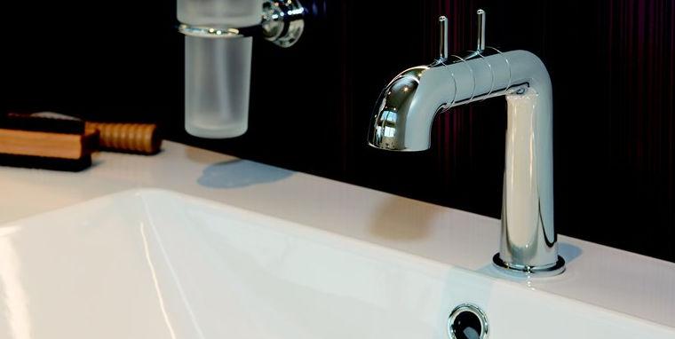 Kranen voor de wastafel nieuws startpagina voor badkamer idee n uw - Vormgeving van de badkamer kraan ...