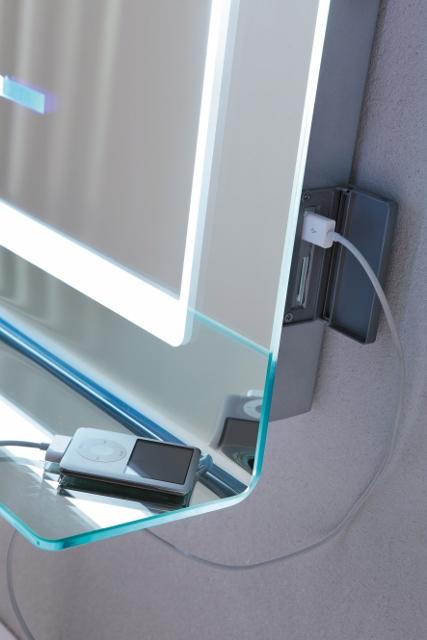 Accessoires maken de badkamer kompleet - Nieuws Startpagina voor ...