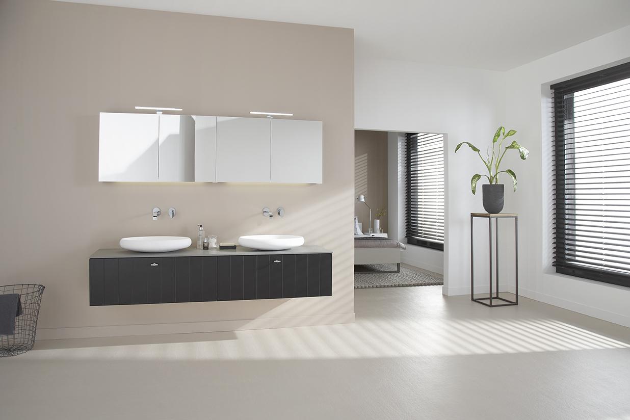 Thebalux design badkamermeubel Solid X - Nieuws Startpagina voor ...