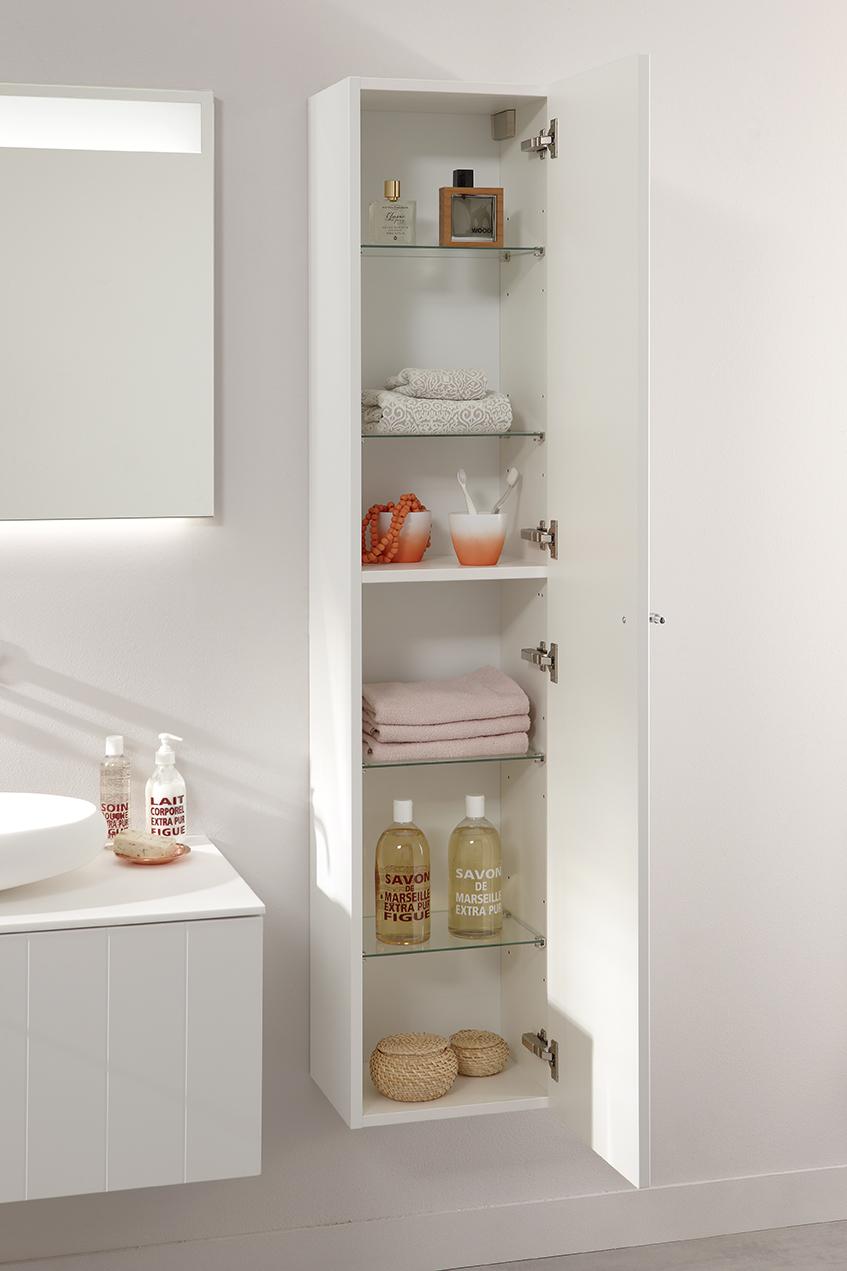 Aquazuro badkamermeubel avanti badkamer ontwerp idee n voor uw huis samen met - Badkamer desi ...