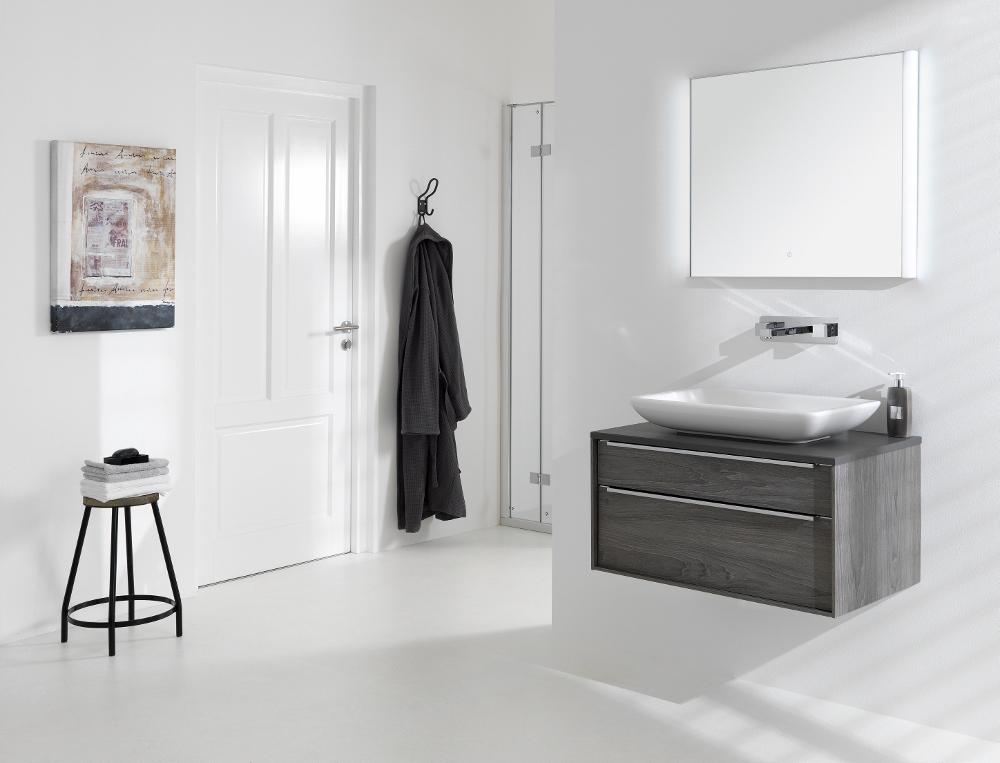 Badkamer Onderkast : ... - Nieuws Startpagina voor badkamer ideeën UW ...