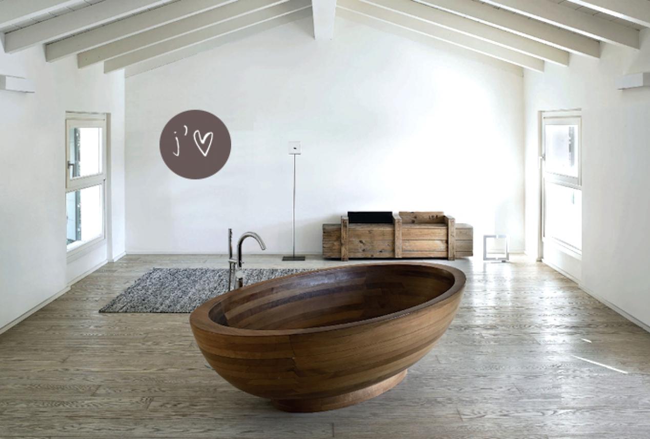 nl funvit badkamer tegels hout