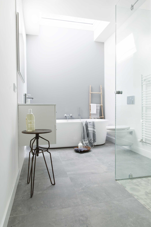 praktische stijlvolle vloeren voor de badkamer nieuws