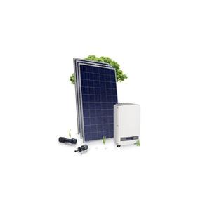 Op zoek naar zonnepanelen? De zonnepanelenkiezer van Warmteservice maakt de keuze voor het juiste pakket eenvoudig