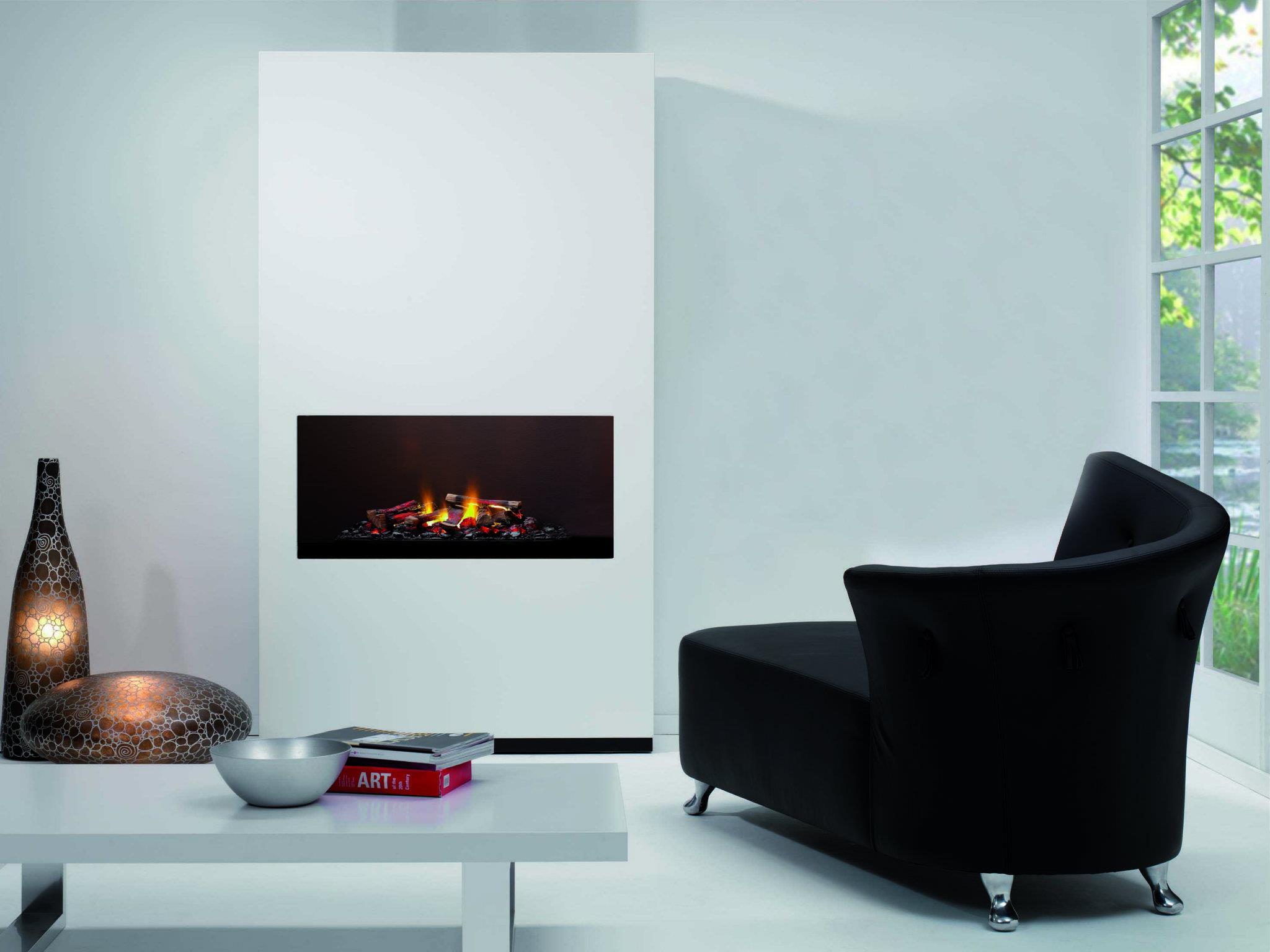 elektrische haarden special nieuws startpagina voor haarden en kachels idee n uw. Black Bedroom Furniture Sets. Home Design Ideas