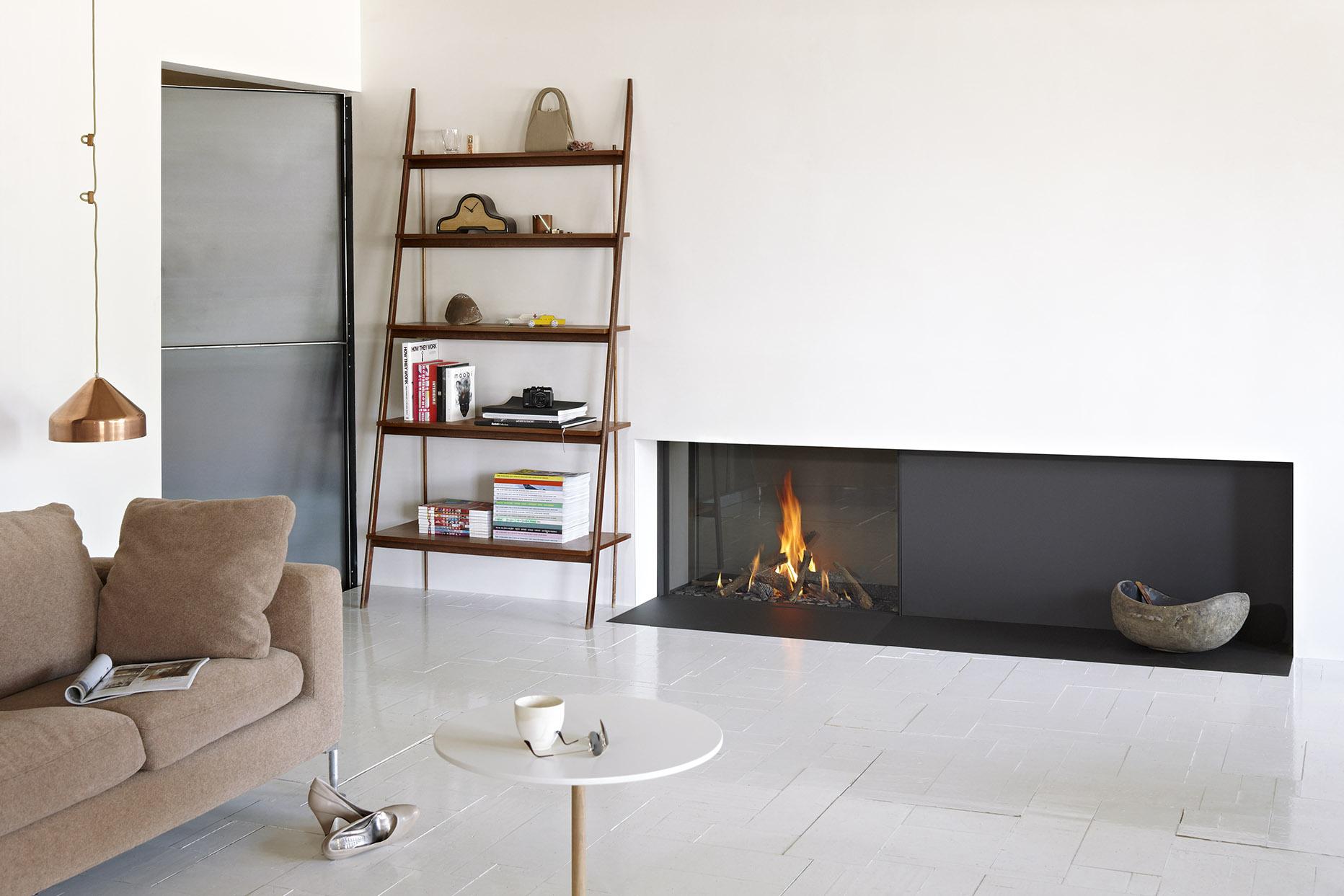 stijlboek voorbeelden van gashaarden nieuws startpagina. Black Bedroom Furniture Sets. Home Design Ideas