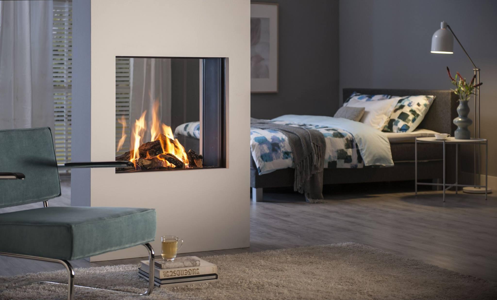 Fraaie nieuwe i frame gashaarden van helex nieuws startpagina voor haarden en kachels idee n - Moderne keuken en woonkamer ...