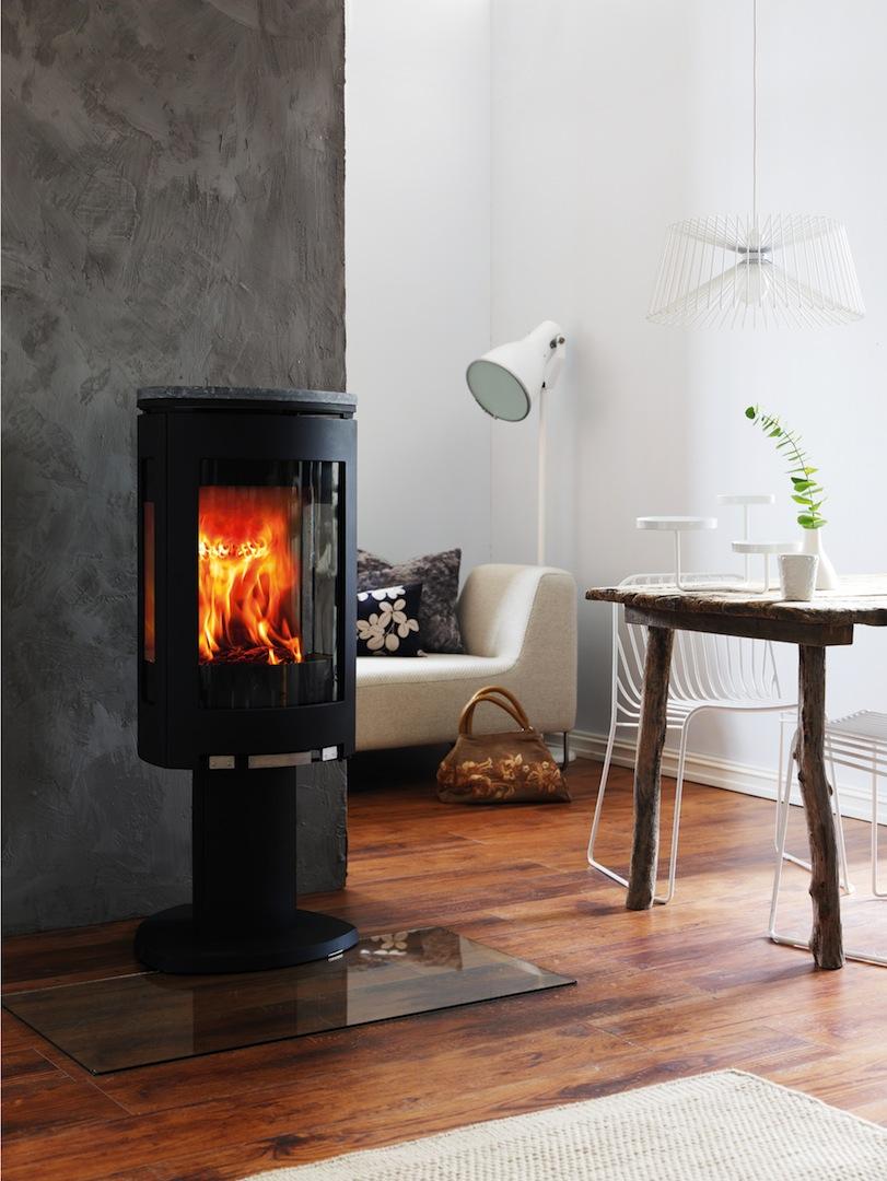 poele jotul f373 trouvez le meilleur prix sur voir avant d 39 acheter. Black Bedroom Furniture Sets. Home Design Ideas