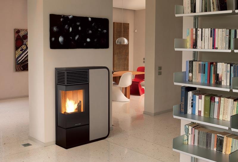 de voordelen van een pelletkachel nieuws startpagina. Black Bedroom Furniture Sets. Home Design Ideas
