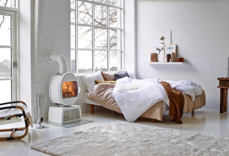 Arabische Inrichting Slaapkamer : Het meubilair van de luxeslaapkamer plaatst arabische stijl