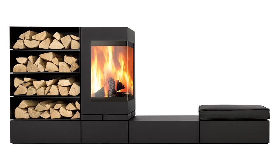 stel je droomhaard samen met skantherm elements nieuws startpagina voor haarden en kachels. Black Bedroom Furniture Sets. Home Design Ideas
