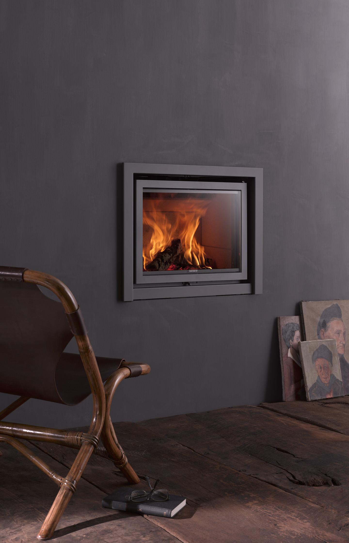 st v 16 in product in beeld startpagina voor haarden en kachels idee n uw. Black Bedroom Furniture Sets. Home Design Ideas
