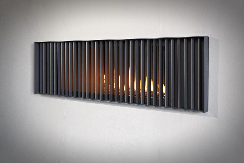 Gashaard Tulp en Piet Boon | Strips zwart