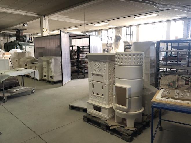 keramische-kachels-gemaakt-met-italiaanse-passie-fabriek