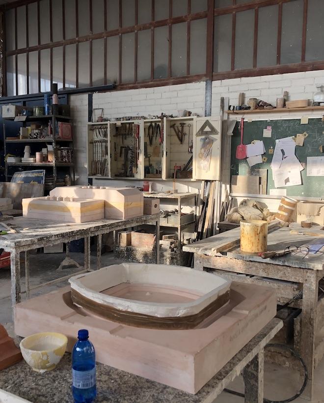 keramische-kachels-gemaakt-met-italiaanse-passie-mal