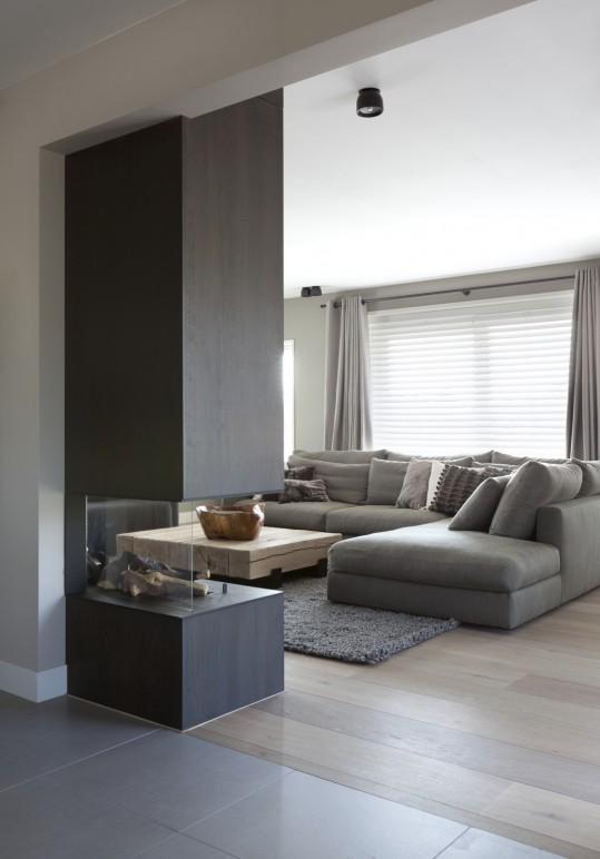 Hoekhaard - foto Remy Meijers interieur