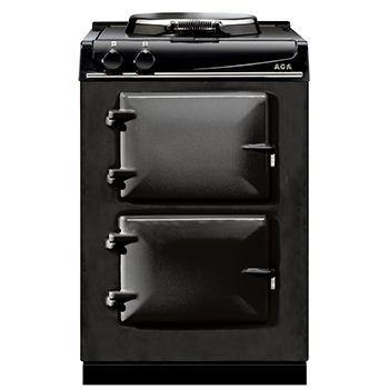 AGA fornuis City60