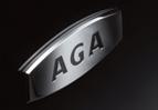 AGA badge New Look