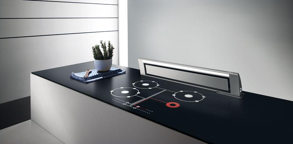 Keuken Afzuigkap Vervangen : afzuigkappen – Nieuws Startpagina voor keuken idee?n UW-keuken.nl